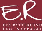 Eva Rytterlund Leg. Naprapat